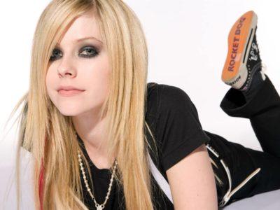 Che fine ha fatto Avril Lavigne?