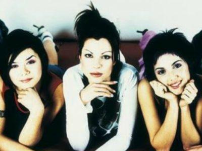 Le Lollipop. Che fine hanno fatto le Spice Girls italiane?