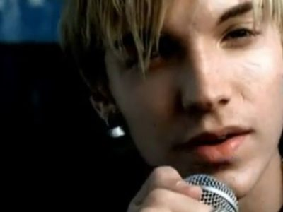 I The Calling e la triste storia di Alex Band