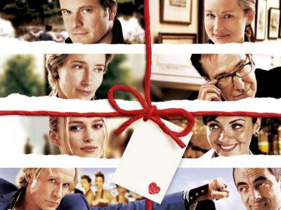 I 5 film di Natale che devi aver visto!